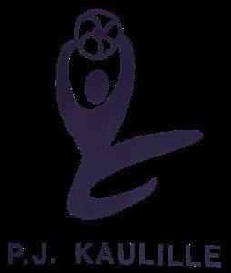 Poederjongens Kaulille
